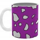 11 oz. Pebbles Coffee Cup