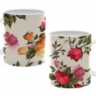 11 oz. Lilly Coffee Cup