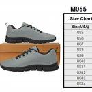 Men's Howard Running Shoes M055