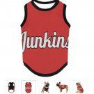 JUNKINS Pet Tank Top