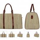 Templeton Large Travel Bag - M1639