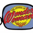 Wonder Woman Coin Purse / 1605