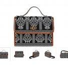 Kamala Portable Handbag