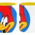 11 oz. Coffee Cup