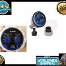 Garden Water Timer Valve Automatic Electronic Home Irrigation Controller System