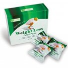 2 Boxes LEPTIN WEIGHT LOSS DRIED PLUM DIET SLIMMING WEIGHT LOSS FIT FAT BURN