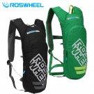 2.5L Bike Bicycle Cycling Rucksack Backpack Hydration Pack Water Bladder Bag
