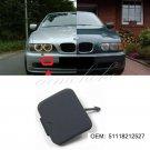 Front Tow Hook Cover Cap For BMW E39 525i 528i 530i 540 Primered OEM 1997-2003