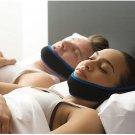 Anti Snore Chin Strap Stop Snoring Belt Sleep Apnea Device Jaw Snorfix Snorifix