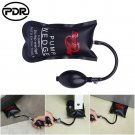 1pc Super PDR Small Air Wedge Pump Inflatable Bag Shim Air Cushioned TPU Pouring