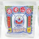 Po Sum On 保心安膏 Medicated Healing Balm Pain Headache 3.5g x3pcs
