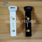 Handkey Eas Magnaetic Display Hook Detacher S3 Key for Security Stop Lock Spider