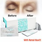 50pcs Anti Jeunesse Face Ageless Instantly Cream Wrinkle Eye, Aging Serum Ageing