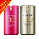 Skin79 Super Plus Beblesh Balm BB Cream 40g (2kinds) New / Free Sample / Korea