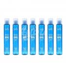 Lador Perfect Hair Fill-Up 13ml X 7ea +Free Sample