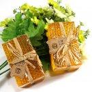 100g Honey Kojic Acid Soap Handmade Whitening Soap Glutathione  Arbutin Natural