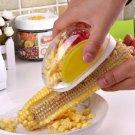 Corn Stripper cutter Corn shaver Peeler Cooking  tools Kitchen Cob Remover