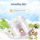 Hyaluronic Acid Smooth Skin Care Face Natural Cream Hyaluronic Acid Peal Essence