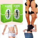 20 Bags Sliming Herb German Herb(Thai)Do not want to control food Weight loss