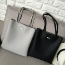 women Polyurethane messenger bags shoulder handbags fashion luxury handbags