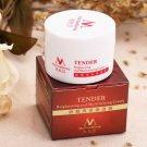 Cosmetic Secret Skin Care Face Lift Essence Tender Anti-Aging Whitening Wrinkle
