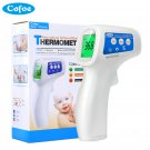 Digital Infrared Forehead Thermometer for Baby, Adults, Pets, Object,  Electronic
