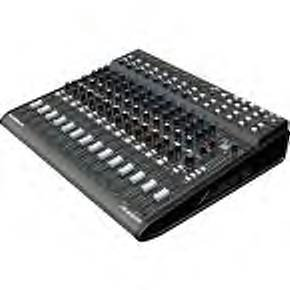 Alesis MultiMix 16 FireWire 16-Channel Analog Mixer