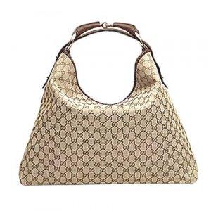 Gucci Large Hobo Bag - 114900