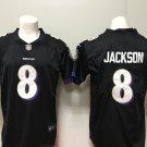 Lamar Jackson Baltimore Ravens Men's Limited Player Jersey Black,Jersey Sales