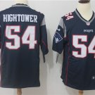 Dont'a Hightower New England Patriots Men's Limited Player Jersey Navy,Stadium Jersey Sales