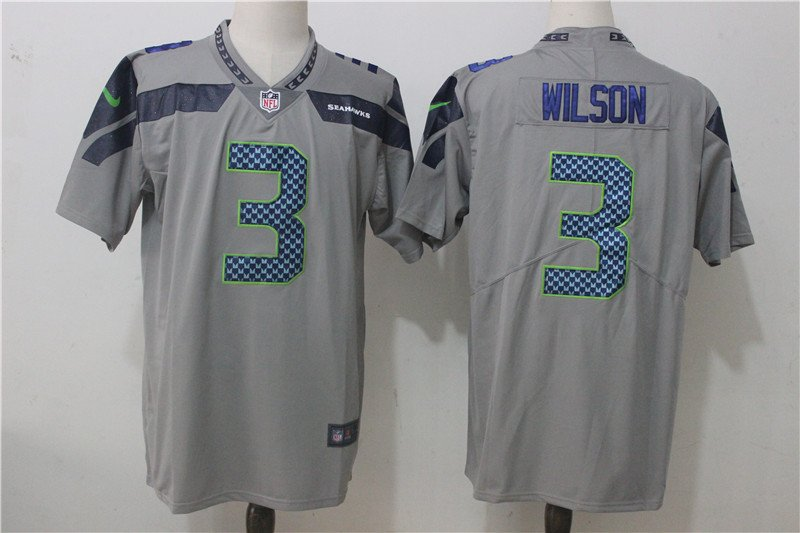 new style 52edc 023b9 where can i buy seattle seahawks gray jersey 2f1cd 29d2c