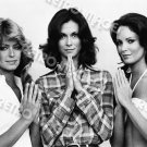 Charlie's Angels 8x10 PS312