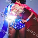 Wonder Woman 8x10 PS301