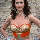 Wonder Woman 11x14 PS408