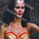 Wonder Woman 11x14 EP318