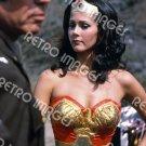 Wonder Woman 8x12 EP319
