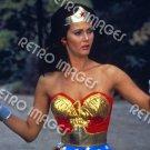Wonder Woman 8x10 EP314