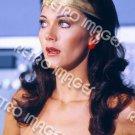Wonder Woman 11x14 s2EP173
