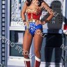 Wonder Woman 8x12 s2EP174