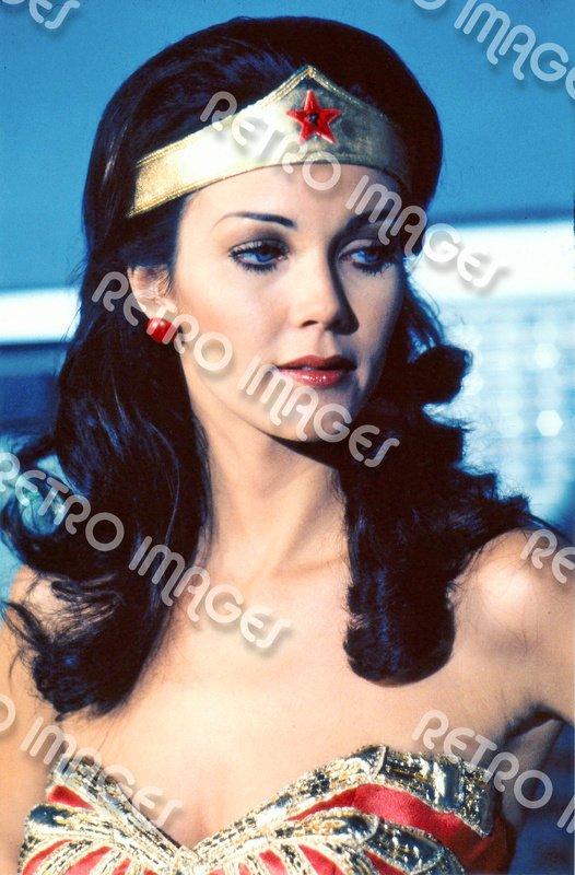 Wonder Woman 8x10 s2EP172