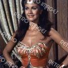 Wonder Woman 8x10 s3EP401