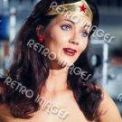 Wonder Woman 8x12 s3EP65
