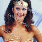 Wonder Woman 11x14 s3EP122