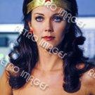 Wonder Woman 11x14 s2EP171