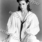 Carrie Fisher 8x10 PS601