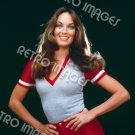 Catherine Bach 8x12 PS603