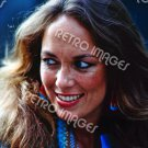 Catherine Bach 8x10 PS722