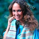 Catherine Bach 8x10 PS721
