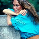Catherine Bach 8x10 PS702