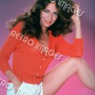Catherine Bach 8x12 PS803